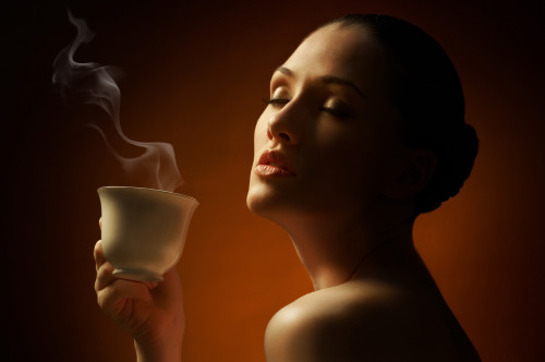 FreeGreatPicture.com 26144 coffee beauty